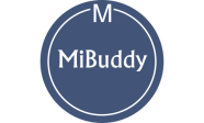 MiBuddy - a self-management behavior support system for individuals
